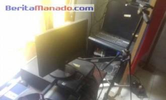 CORNELES MONONIMBAR: Peralatan Perekaman E-KTP di Kecamatan Akan Difungsikan Kembali