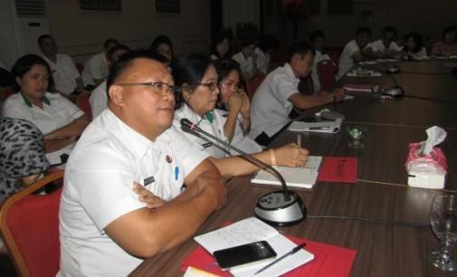 dr Franky Soriton Pertegas Penanggulangan Rabies Bukan Hanya Dinas Kesehatan