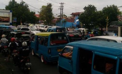 Ini Saran JAMES KARINDA kepada Polisi dan Pemkot Manado