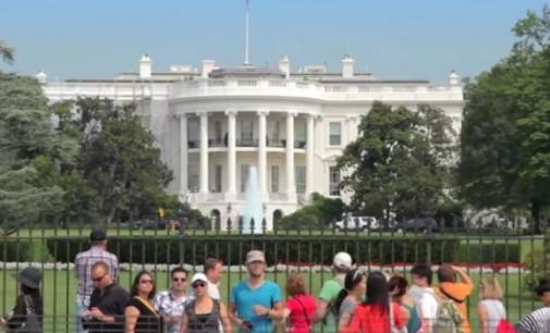 Tiga Puluh Rombongan Promosi Wisata Minahasa Kantongi Visa AS