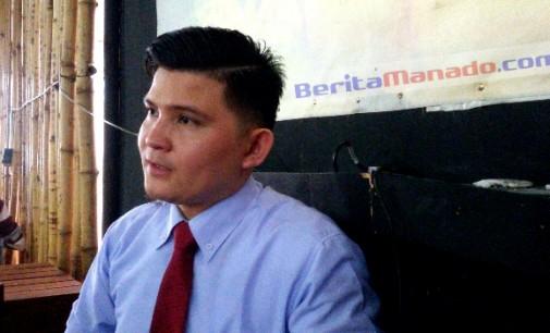 Langgar Perjanjian, Munculkan Dugaan Bisnis Terselubung di SMK Negeri 1