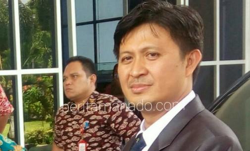 PUNGLI !!! Dua Pejabat Kelurahan di Bitung Dinonaktifkan