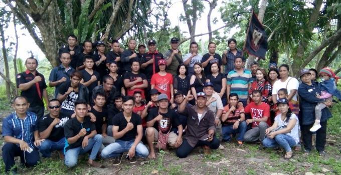 BMI Papua banyak orang