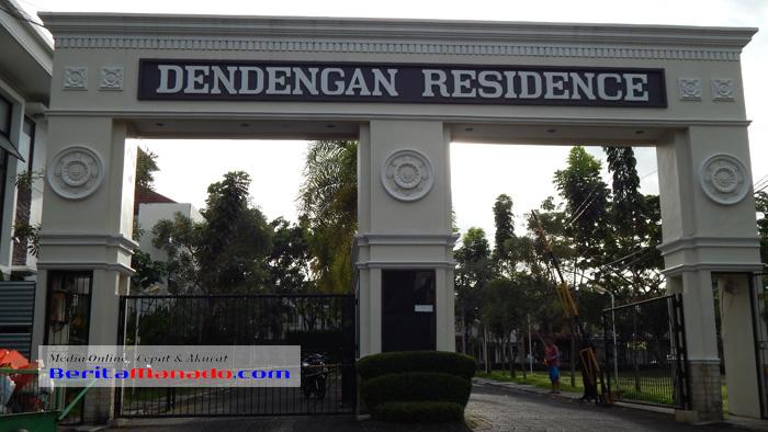 Dendengan Residence