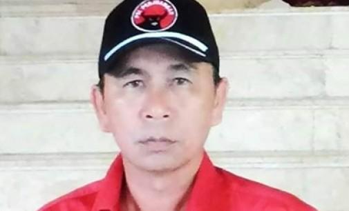 PDIP Solid Hadapi Pilkada, James Sumendap Sulit Digoyang