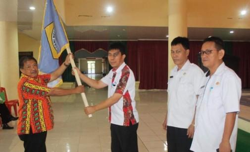 KTNA Minut Promosi Produk Unggulan di Aceh