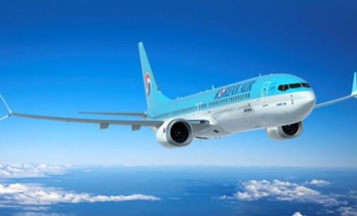 Bandara Sam Ratulangi Siap Terima Pendaratan Pesawat Korean Air