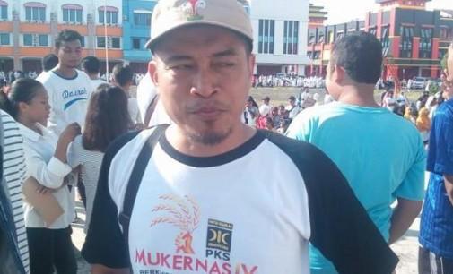PKS Akui Punya Strategi Jitu Hadapi Pemilu 2019
