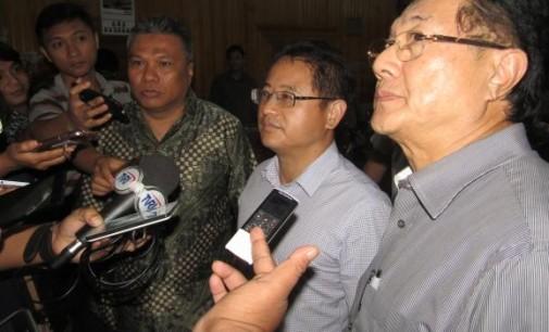 Astaga !!! PT CONCH Pekerjakan TKA Illegal, JAMES KARINDA: Pemerintah Provinsi hanya Membiarkan