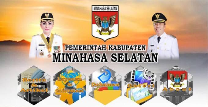 Website Pemkab Minsel Mei 2017-a