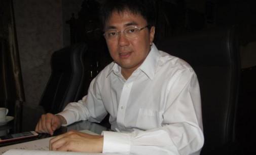 Tentang PP Hak Keuangan dan Administrasi, Ini Penjelasan Ketua DPRD Sulut