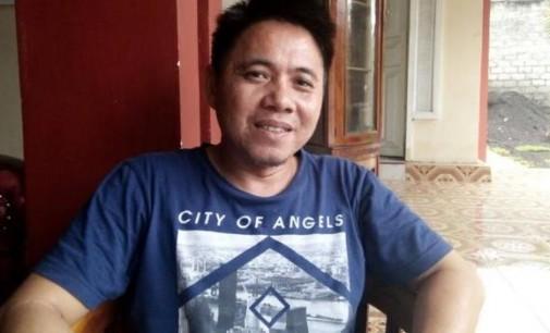 Pengucapan Syukur Mitra 2 Juli Diminta Ditunda