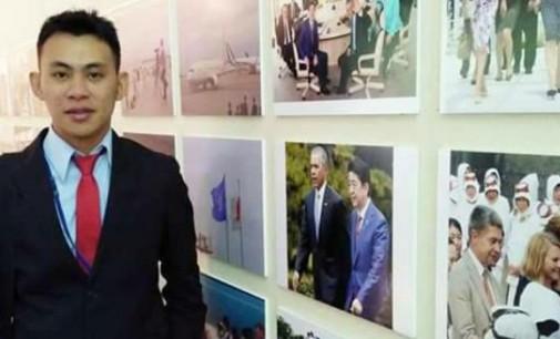 OPINI: Macron dan Parpol Baru di Indonesia Part II