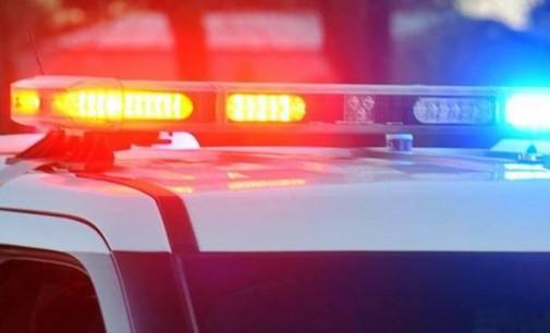 Kasus Jual Beli Ruko Selesai, Laporan Polisi Berujung Damai