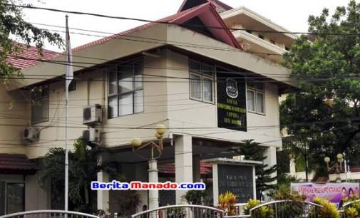 CPNS 2018, Komisi A DPRD Manado Sambangi Kemenpan-RB