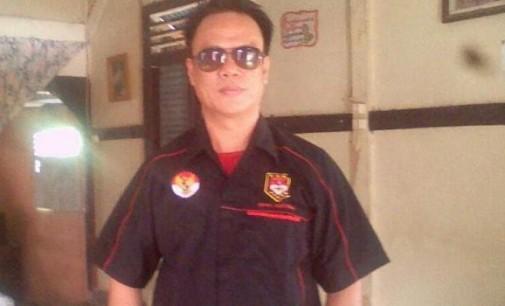 Diduga Beroperasi Tanpa AMDAL, LMI Desak Pemkab Mitra Tutup PT HWR