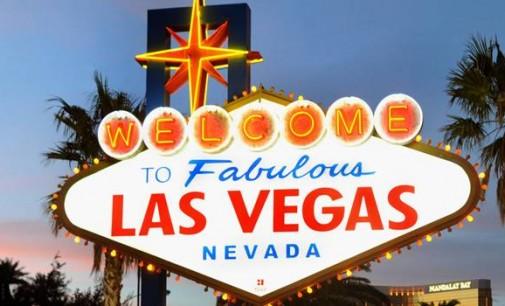 Impian Danau Tondano Dijadikan Seperti Las Vegas Hanya Khayalan?