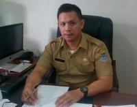 Sekwan Manado: Anggota DPRD Wajib Memasukan LPJ Reses