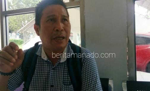 Soal Putusan PTUN Pala dan RT, Petrus Rumbayan Berharap Pemkot Bitung Beri Contoh