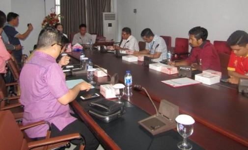 Menunjang Program Pariwisata, Manajemen Indomaret dan Alfamart Mengaku Lakukan Ini di Manado