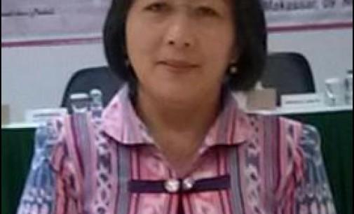 Permen 23 Tentang Full Day School Dibatalkan, Ini Kata Juliana Dolvin Karwur