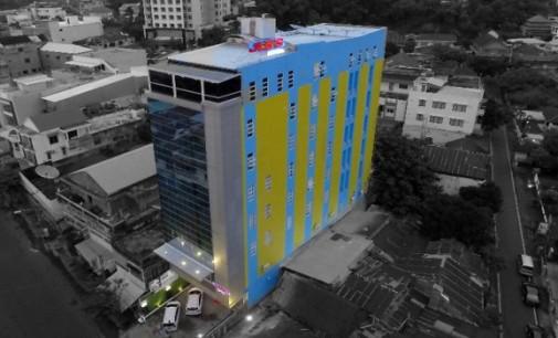 Diduga Lecehkan Karyawati, GM Hotel JLE'S Bakal Dipolisikan