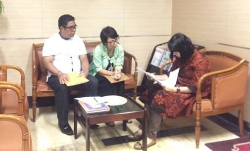 Dana Pilkada Mitra Rp24 Miliar Segera Masuk Rekening KPU
