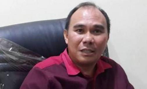 Markho Tampi: 8 Honorer Sudah 6 Bulan Belum Terima Gaji