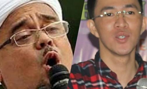 Ketua PSI Sulut: Segera Tangkap dan Pulangkan Habib Rizieg