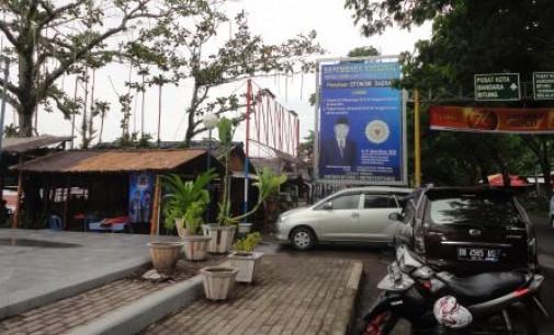 Satu Kilometer Macet Tempuh Dua Jam, Ruas Malalayang-Kalasey Perlu Dilebarkan
