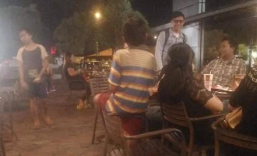 Di Usia 394, Mereka Ini Semakin Menjamur di Kota Manado