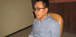 STEFANUS LIOW: Banyak yang Diperjuangkan DPD sudah Direalisasi