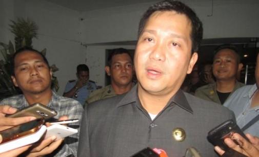 STEVEN KANDOUW Pastikan Kenaikkan Tunjangan Anggota DPRD Akan Diuji Publik
