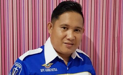 Konfercab GAMKI Mitra Dijadwalkan Digelar 26 Juli