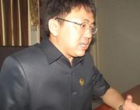 Ketua DPRD Sulut ANDREI ANGOUW: Kami Wajib Menindaklanjuti Aturan dari Atas