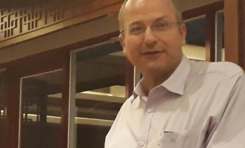 Hadir di Manado, Nuffic Neso Buka Kesempatan Studi di Belanda Gratis