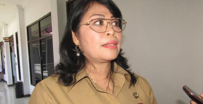 ERNY TUMUNDO