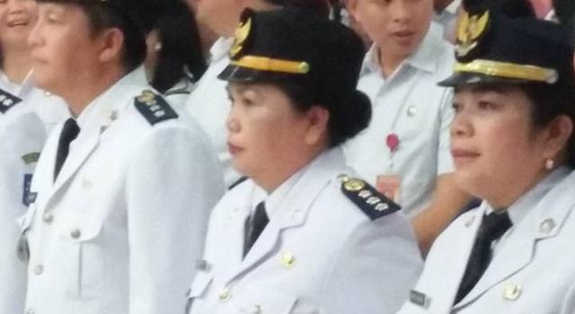 Jeanne Sumendap