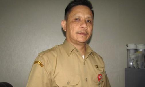 Rabu-Jumat Ini, Pimpinan DPRD Manado Ikut Pembinaan di Jakarta
