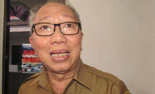 Diungkap JEMS TUUK, Kepala BAPPEDA Juga Kaget Sonder Masuk Kategori Desa Sangat Tertinggal