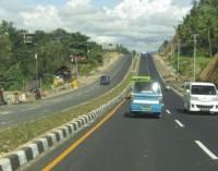 Berani Merubah Trase Ringroad 3 sama dengan Melawan Gubernur