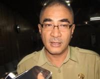 Mantap !!! Ruas Paal Dua – Ranomuut akan Ditingkatkan menjadi Jalan Nasional