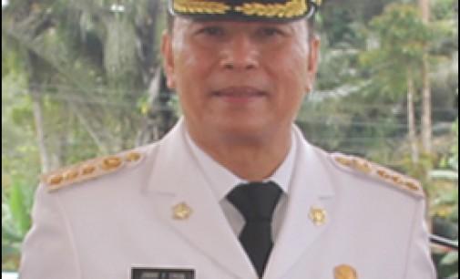 Tindaklanjuti Permintaan Fraksi, Kepala Perangkat Daerah Pemkot Tomohon Sedang Dievaluasi
