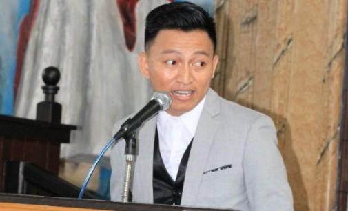 Dukung Fullday School, Ini Alasan Salah Satu Tenaga Pendidik Kristen di Manado