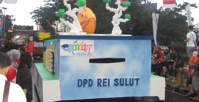DPD REI