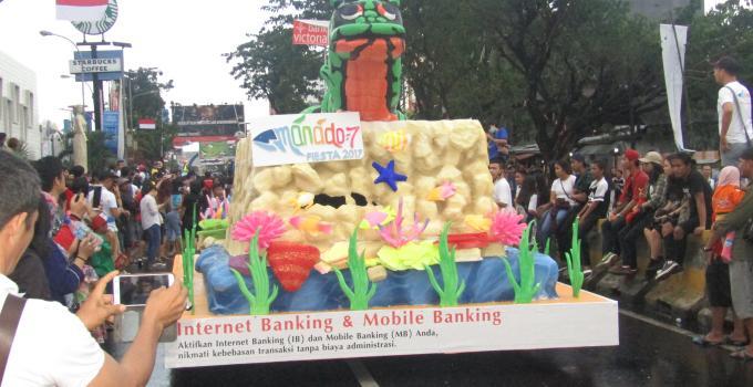 Internet Banking dan Mobile Banking