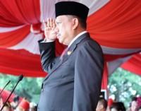 HUT Ke-53 Provinsi Sulut, OLLY DONDOKAMBEY Optimis Mampu Tekan Kemiskinan