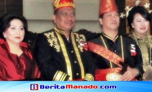 Catatan Kecil untuk OD-SK, Belajar dari Kesalahan Politik Pembangunan Ala Rezim Soeharto