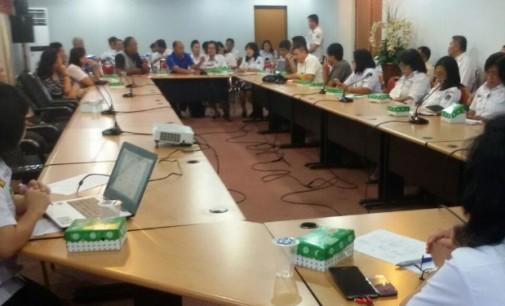 Dinilai Tak Peduli Lingkungan, Pemprov Peringatkan Perusahaan-Perusahan Besar di Pesisir Pantai