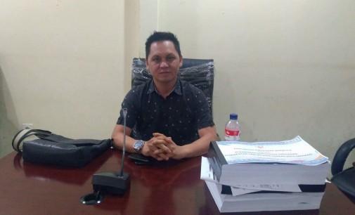 Tanggapi Sampah di Kecamatan Wenang, ARTHUR PAAT: Kinerja Lurah Perlu Dievaluasi